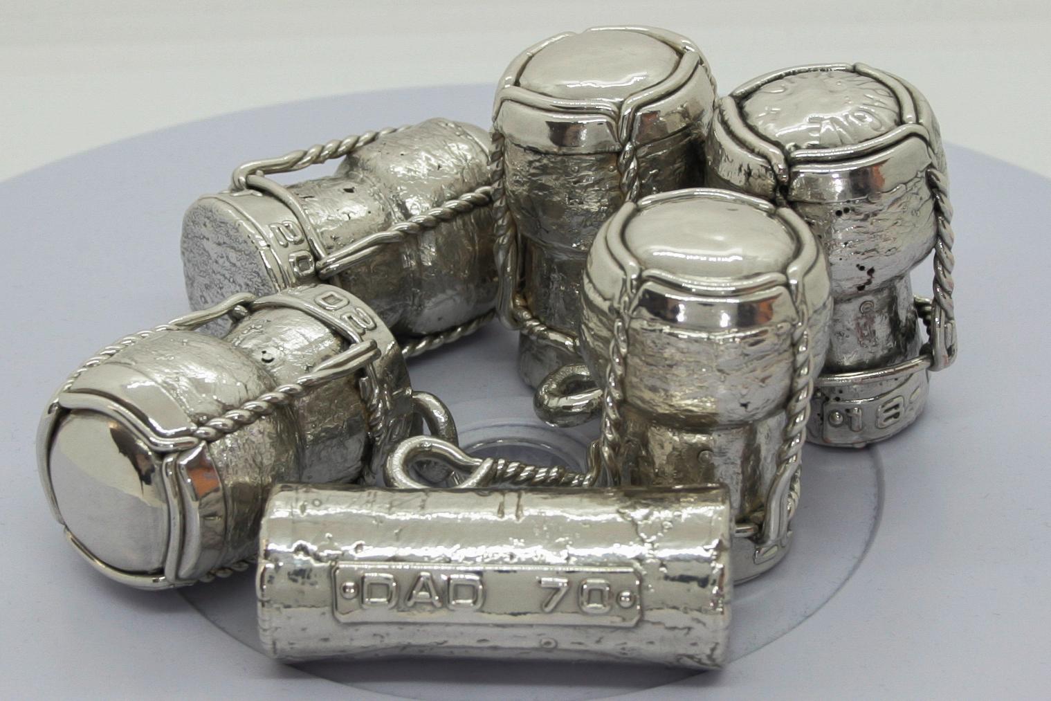 Silver Cork Group